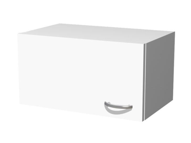 Medium Size of Küchen Hängeschrank Weiß Kurz Hngeschrank 60 Cm Wei Witus Gnstig Kaufen Schweißausbrüche Wechseljahre Esstisch Oval Bad Schlafzimmer Kommode Küche Wohnzimmer Küchen Hängeschrank Weiß