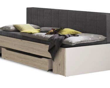 Bett Ausziehbar Gleiche Ebene Wohnzimmer Bett Ausziehbar Gleiche Ebene Ikea Lifetime Mit Lattenrost 120 Wei 100x200 Rutsche 160x200 Ohne Füße Runder Esstisch Weiß Topper Stapelbar Bette Starlet