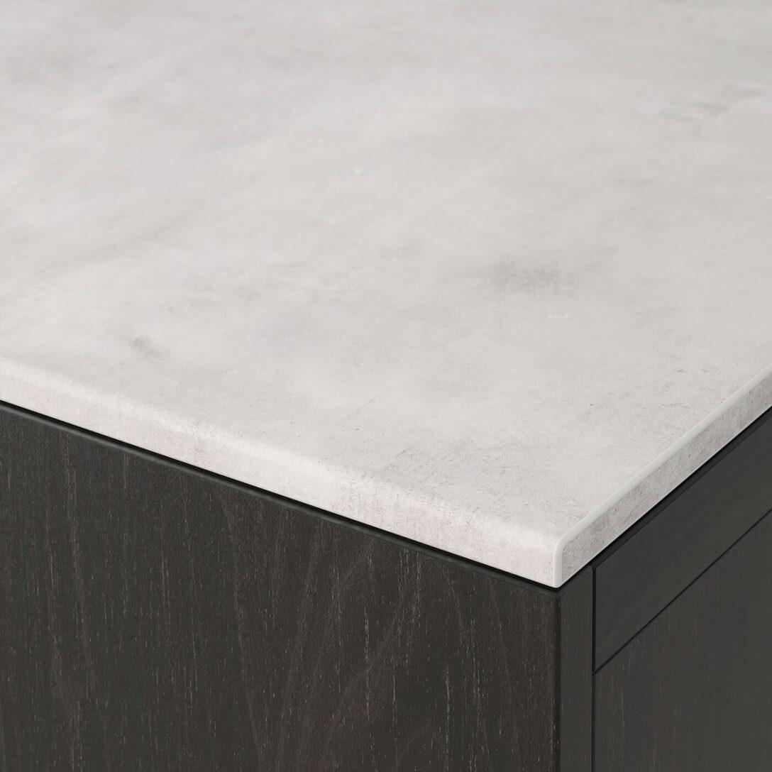 Large Size of Arbeitsplatte Betonoptik Ikea Best Deckplatte Küche Sideboard Mit Arbeitsplatten Bad Sofa Schlaffunktion Miniküche Kosten Betten Bei 160x200 Modulküche Wohnzimmer Arbeitsplatte Betonoptik Ikea