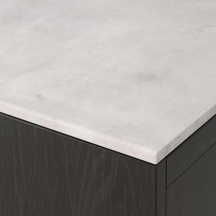 Medium Size of Arbeitsplatte Betonoptik Ikea Best Deckplatte Küche Sideboard Mit Arbeitsplatten Bad Sofa Schlaffunktion Miniküche Kosten Betten Bei 160x200 Modulküche Wohnzimmer Arbeitsplatte Betonoptik Ikea