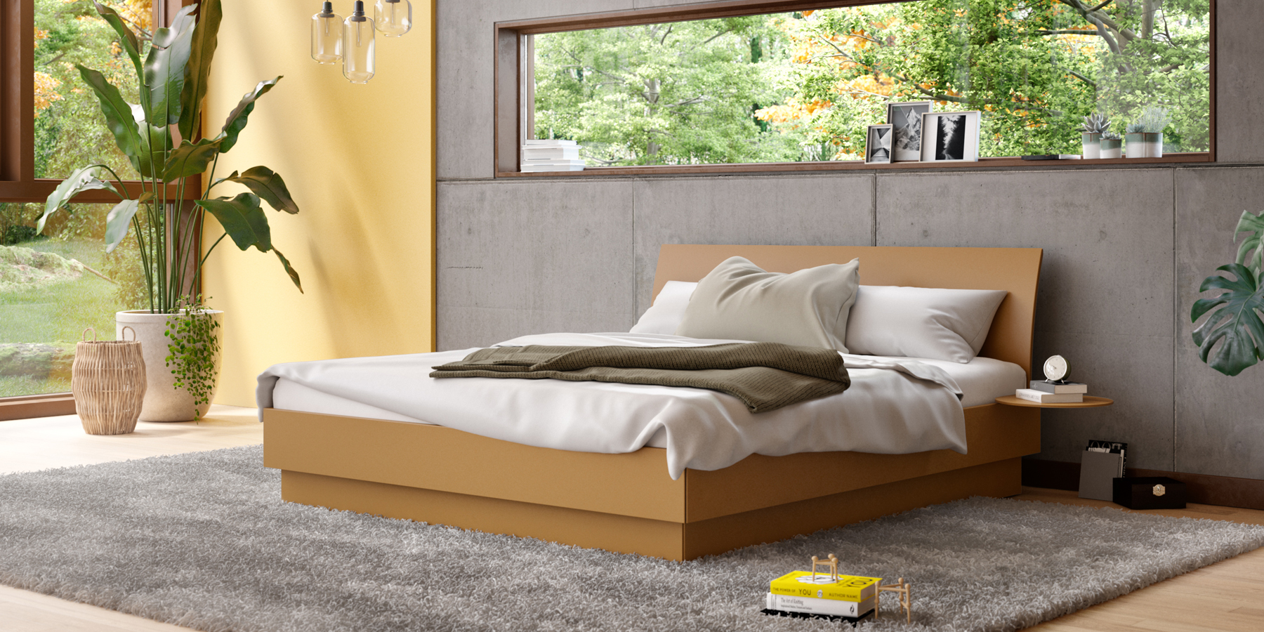Full Size of Niedrige Betten Izzy Interlbke Düsseldorf Mit Stauraum Amazon 180x200 Französische Luxus Tagesdecken Für Ottoversand Frankfurt überlänge Schlafzimmer Wohnzimmer Niedrige Betten