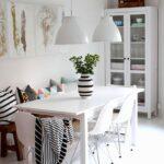 Hängelampen Ikea Wohnzimmer Shop This Tumblr Interiors By Acoustic Garden Ikea Esszimmer Betten Bei Sofa Mit Schlaffunktion Miniküche Küche Kaufen Modulküche 160x200 Kosten