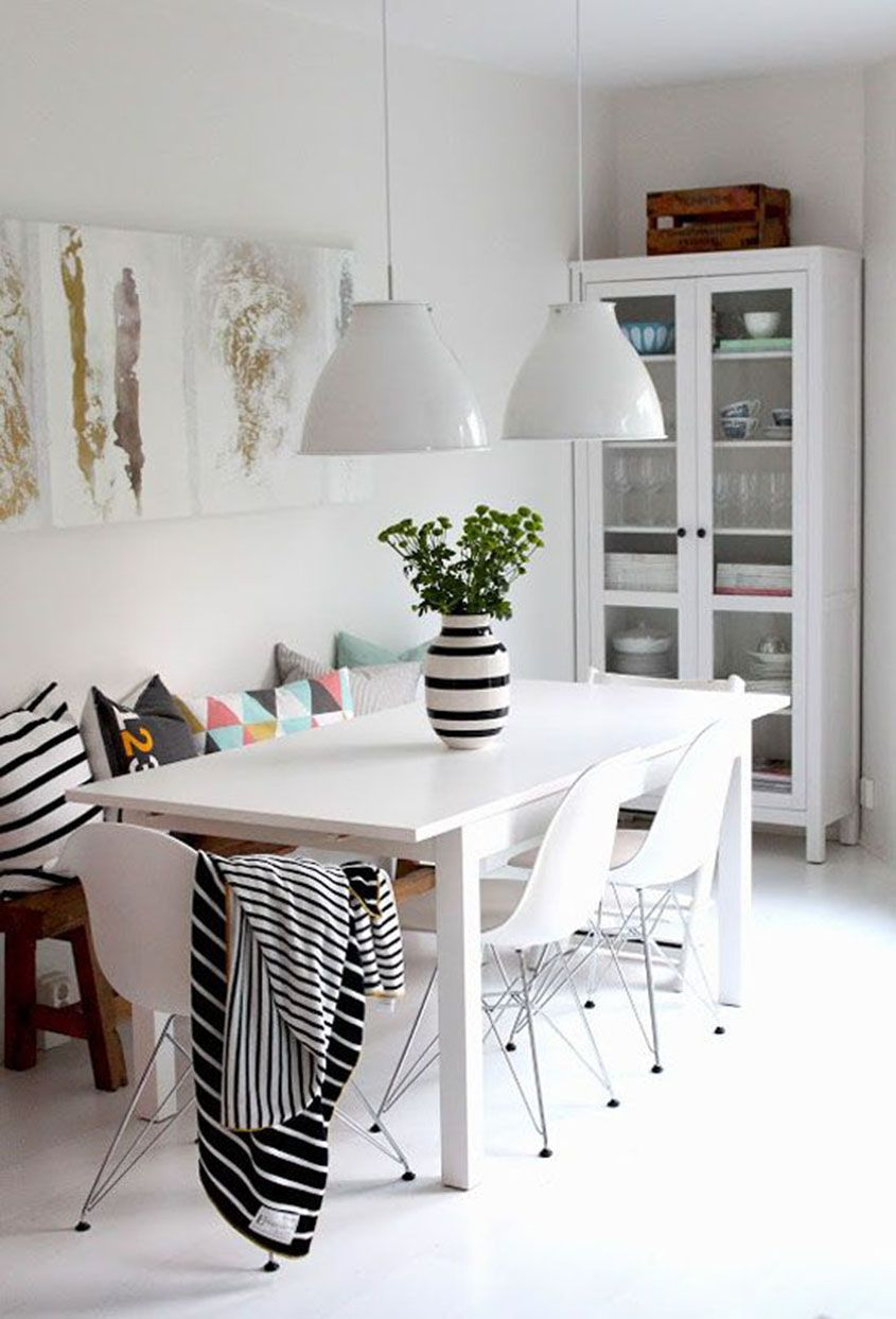 Full Size of Shop This Tumblr Interiors By Acoustic Garden Ikea Esszimmer Betten Bei Sofa Mit Schlaffunktion Miniküche Küche Kaufen Modulküche 160x200 Kosten Wohnzimmer Hängelampen Ikea