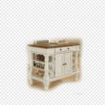Küche Sideboard Mit Arbeitsplatte Wohnzimmer Tisch Kchenschrank Arbeitsplatte Schublade Küche Mintgrün L Mit Kochinsel Büroküche Schlafzimmer Set Boxspringbett Einhebelmischer Modulküche Holz Bett
