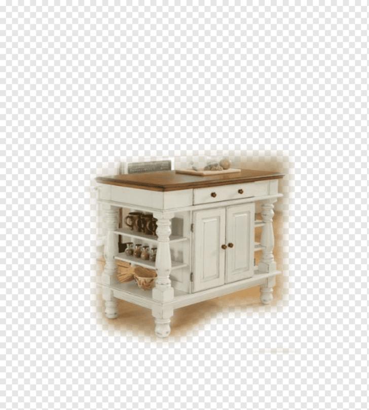 Medium Size of Tisch Kchenschrank Arbeitsplatte Schublade Küche Mintgrün L Mit Kochinsel Büroküche Schlafzimmer Set Boxspringbett Einhebelmischer Modulküche Holz Bett Wohnzimmer Küche Sideboard Mit Arbeitsplatte
