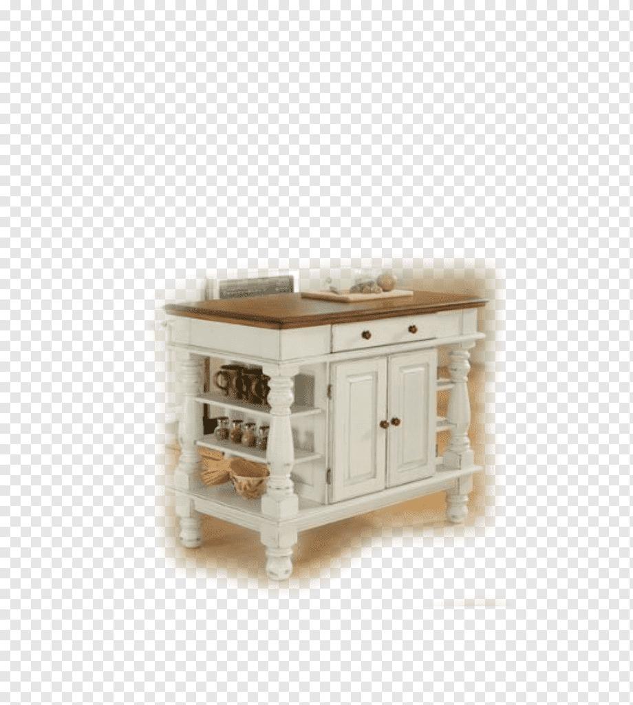 Full Size of Tisch Kchenschrank Arbeitsplatte Schublade Küche Mintgrün L Mit Kochinsel Büroküche Schlafzimmer Set Boxspringbett Einhebelmischer Modulküche Holz Bett Wohnzimmer Küche Sideboard Mit Arbeitsplatte