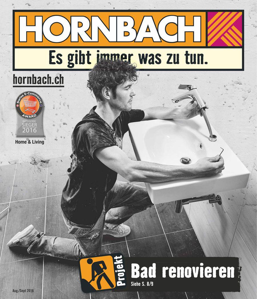 Full Size of Splitterschutzfolie Hornbach Fallmenge Badewanne Wohnzimmer Splitterschutzfolie Hornbach