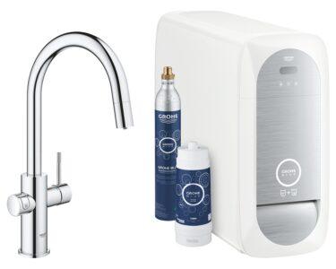 Grohe Wasserhahn Wohnzimmer Wasserhahn Für Küche Wandanschluss Bad Grohe Dusche Thermostat