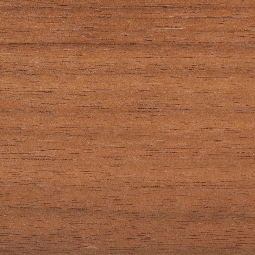 Large Size of Bett Mit Stauraum Erweiterungsgestell Walnuss Doppel Xl Muji Esstisch Baumkante Fenster Integriertem Rollladen Einbauküche Elektrogeräten Küche Günstig Wohnzimmer Massivholzbett Mit Stauraum