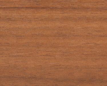 Massivholzbett Mit Stauraum Wohnzimmer Bett Mit Stauraum Erweiterungsgestell Walnuss Doppel Xl Muji Esstisch Baumkante Fenster Integriertem Rollladen Einbauküche Elektrogeräten Küche Günstig