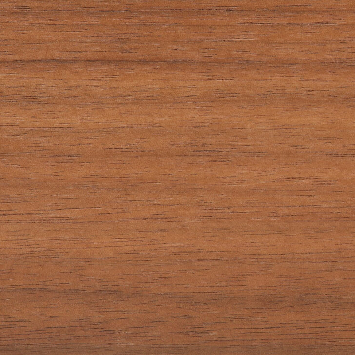 Bett Mit Stauraum Erweiterungsgestell Walnuss Doppel Xl Muji Esstisch Baumkante Fenster Integriertem Rollladen Einbauküche Elektrogeräten Küche Günstig Wohnzimmer Massivholzbett Mit Stauraum