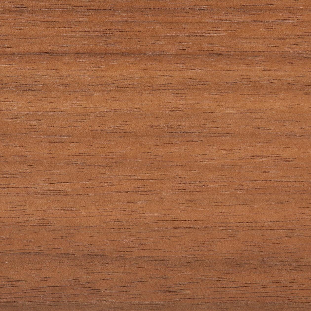 Full Size of Bett Mit Stauraum Erweiterungsgestell Walnuss Doppel Xl Muji Esstisch Baumkante Fenster Integriertem Rollladen Einbauküche Elektrogeräten Küche Günstig Wohnzimmer Massivholzbett Mit Stauraum