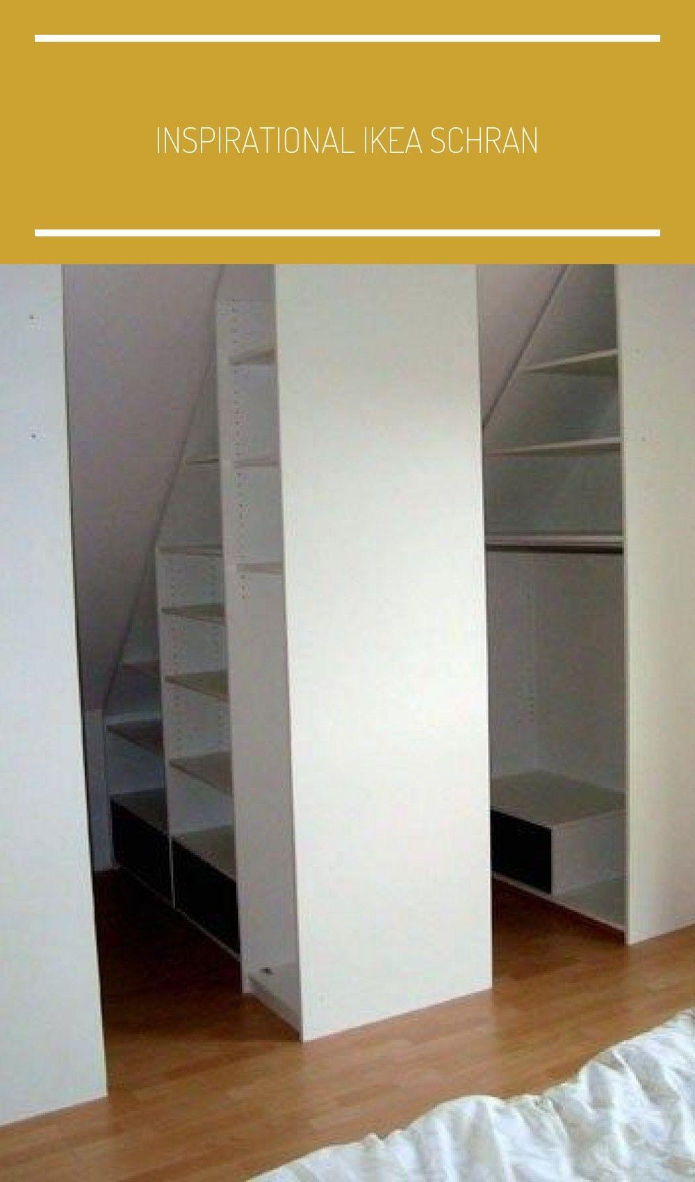 Full Size of Dachschräge Schrank Ikea Inspirational Dachschrge Arbeitszimmer Einrichten Badezimmer Hochschrank Wohnzimmer Schrankwand Miniküche Mit Kühlschrank Wohnzimmer Dachschräge Schrank Ikea