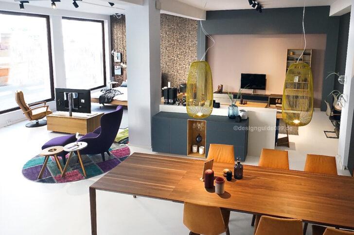 Medium Size of Designmbel Aus Naturholz Mnchen Designguide Betten München Sofa Wohnzimmer Schlafstudio München