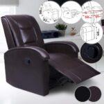 Relaxliege Verstellbar Wohnzimmer Garten Sofa Mit Verstellbarer Sitztiefe Wohnzimmer Relaxliege Verstellbar