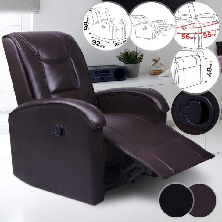 Medium Size of Relaxliege Verstellbar Wohnzimmer Garten Sofa Mit Verstellbarer Sitztiefe Wohnzimmer Relaxliege Verstellbar