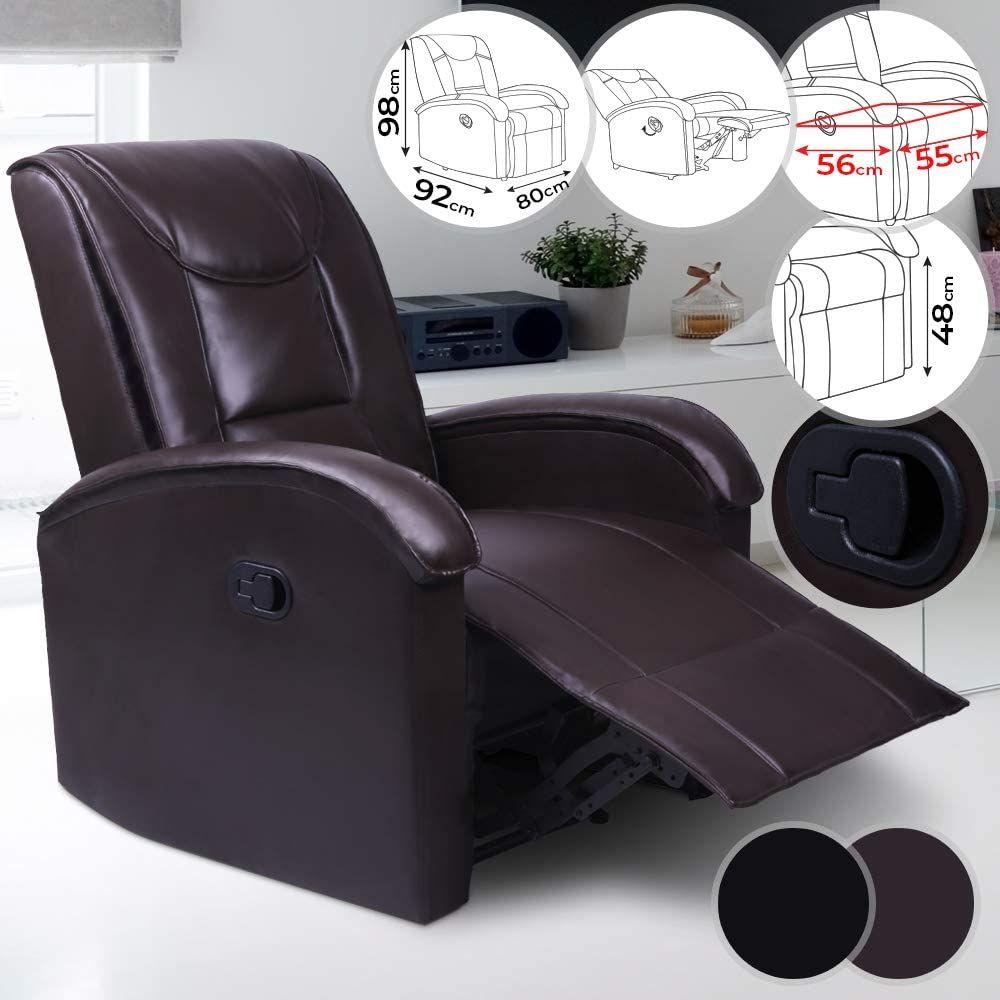 Full Size of Relaxliege Verstellbar Wohnzimmer Garten Sofa Mit Verstellbarer Sitztiefe Wohnzimmer Relaxliege Verstellbar
