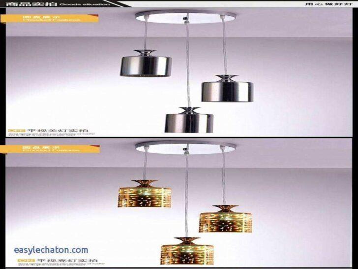 Medium Size of Wohnzimmerlampen Ikea Lampen Wohnzimmer Genial Luxury Betten Bei Sofa Mit Schlaffunktion 160x200 Küche Kosten Modulküche Miniküche Kaufen Wohnzimmer Wohnzimmerlampen Ikea