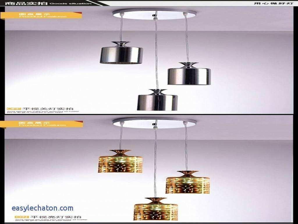 Full Size of Wohnzimmerlampen Ikea Lampen Wohnzimmer Genial Luxury Betten Bei Sofa Mit Schlaffunktion 160x200 Küche Kosten Modulküche Miniküche Kaufen Wohnzimmer Wohnzimmerlampen Ikea
