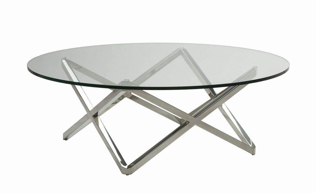Large Size of Gartentisch Ikea Plastik Tisch Frisch Garten Sinnreich Kunststoff Küche Kosten Betten Bei Miniküche Kaufen Sofa Mit Schlaffunktion Modulküche 160x200 Wohnzimmer Gartentisch Ikea