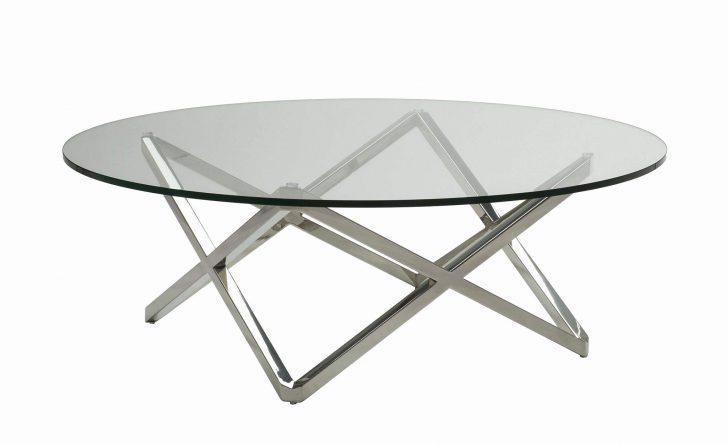 Medium Size of Gartentisch Ikea Plastik Tisch Frisch Garten Sinnreich Kunststoff Küche Kosten Betten Bei Miniküche Kaufen Sofa Mit Schlaffunktion Modulküche 160x200 Wohnzimmer Gartentisch Ikea