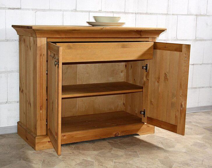 Medium Size of Schrankküche Ikea Gebraucht Buffetschrank Landhausstil 1 Vitrinenschrank Küche Kosten Betten Bei Gebrauchte Einbauküche Landhausküche Fenster Kaufen Wohnzimmer Schrankküche Ikea Gebraucht