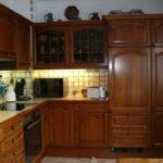 Küchen Rustikal Eiche Mbel Streichen Kche Inspirierend Obi Einbaukche Küche Esstisch Holz Regal Rustikaler Rustikales Bett Wohnzimmer Küchen Rustikal