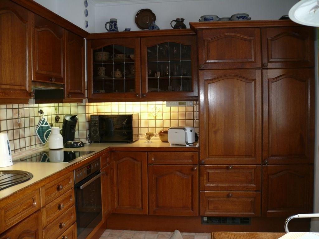 Full Size of Küchen Rustikal Eiche Mbel Streichen Kche Inspirierend Obi Einbaukche Küche Esstisch Holz Regal Rustikaler Rustikales Bett Wohnzimmer Küchen Rustikal