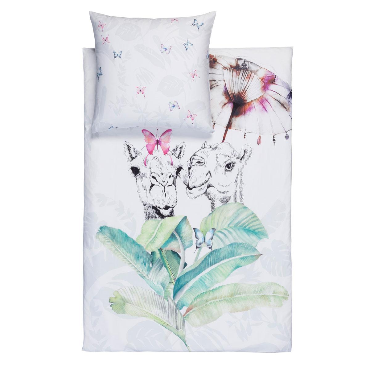 Full Size of Mako Satin Estella Bettwsche Camelie Silber Lustige T Shirt Sprüche T Shirt Bettwäsche Wohnzimmer Lustige Bettwäsche 155x220