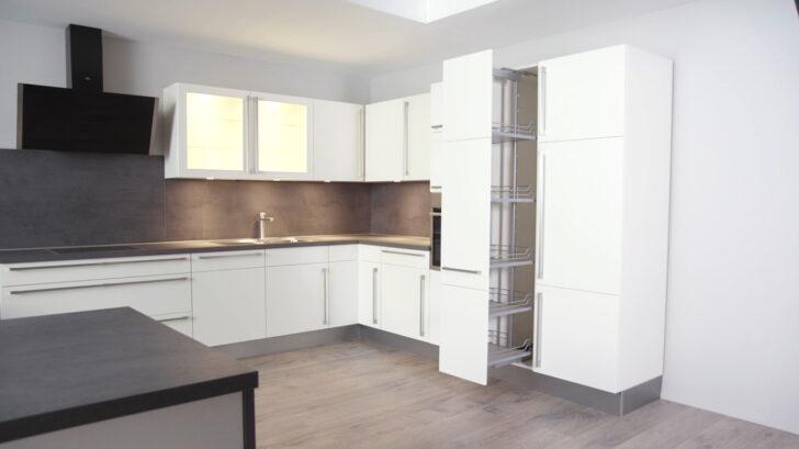 Medium Size of Nolte Apothekerschrank Montagevideo Nobilia Kchen Küche Betten Schlafzimmer Wohnzimmer Nolte Apothekerschrank