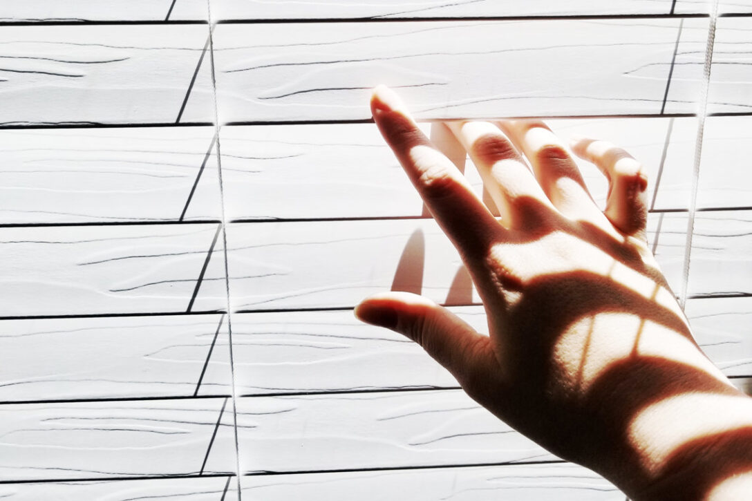 Large Size of Jalousien Ikea Küche Kaufen Kosten Sofa Mit Schlaffunktion Fenster Innen Modulküche Betten Bei Miniküche 160x200 Wohnzimmer Jalousien Ikea