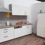 Küchen Angebote Wohnzimmer Greif Zu Kchen Schlafzimmer Komplettangebote Sofa Angebote Küchen Regal Stellenangebote Baden Württemberg