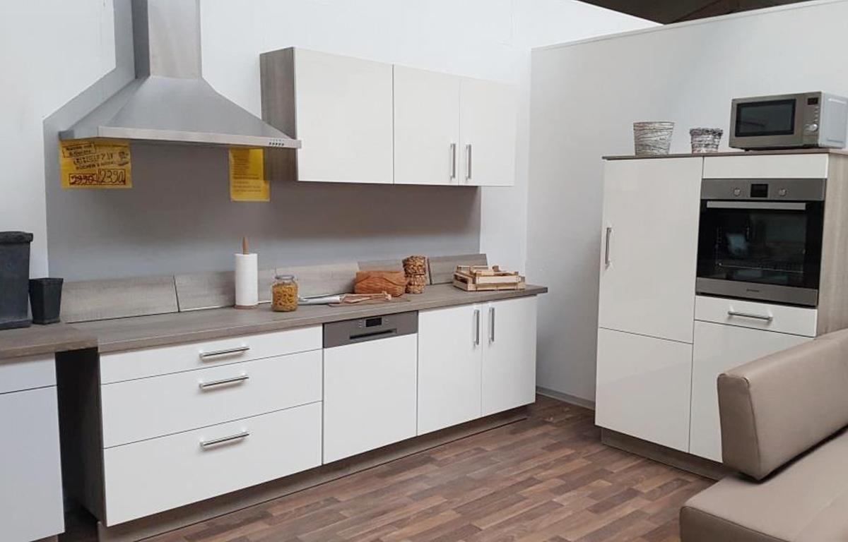 Full Size of Greif Zu Kchen Schlafzimmer Komplettangebote Sofa Angebote Küchen Regal Stellenangebote Baden Württemberg Wohnzimmer Küchen Angebote