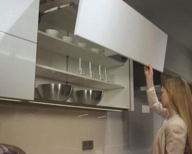 Nobilia Eckschrank Wohnzimmer Nobilia Eckschrank Unser Stauraumwunder Kchen Küche Einbauküche Bad Schlafzimmer