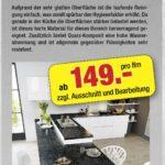 Einbauküche Real Wohnzimmer Einbauküche Real Professionel Preiswert Einbaukchen Gerte Günstig Gebraucht Obi Kleine Gebrauchte Kaufen Mit E Geräten Ohne Kühlschrank Nobilia