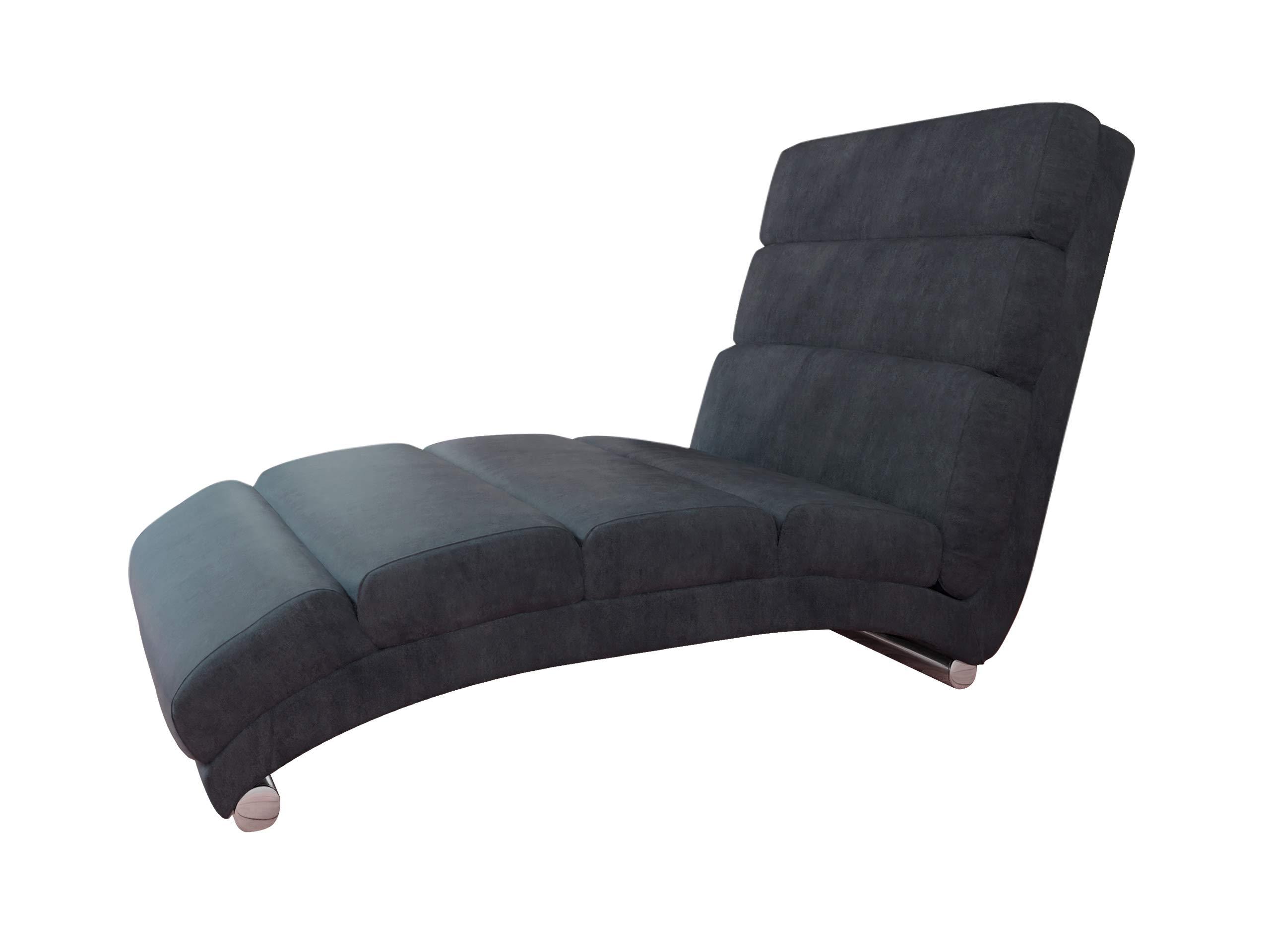 Full Size of Relax Liegestuhl Wohnzimmer Ikea Designer Mecor Relaxliege Leder Relaxsessel 158 50 Landhausstil Kommode Rollo Großes Bild Led Deckenleuchte Deckenlampen Für Wohnzimmer Wohnzimmer Liegestuhl