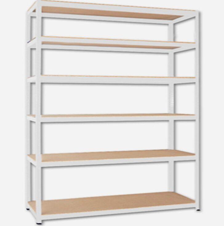 Medium Size of Wandregale Ikea 11 Regal 18 Cm Tief Neu Modulküche Küche Kosten Kaufen Miniküche Sofa Mit Schlaffunktion Betten 160x200 Bei Wohnzimmer Wandregale Ikea