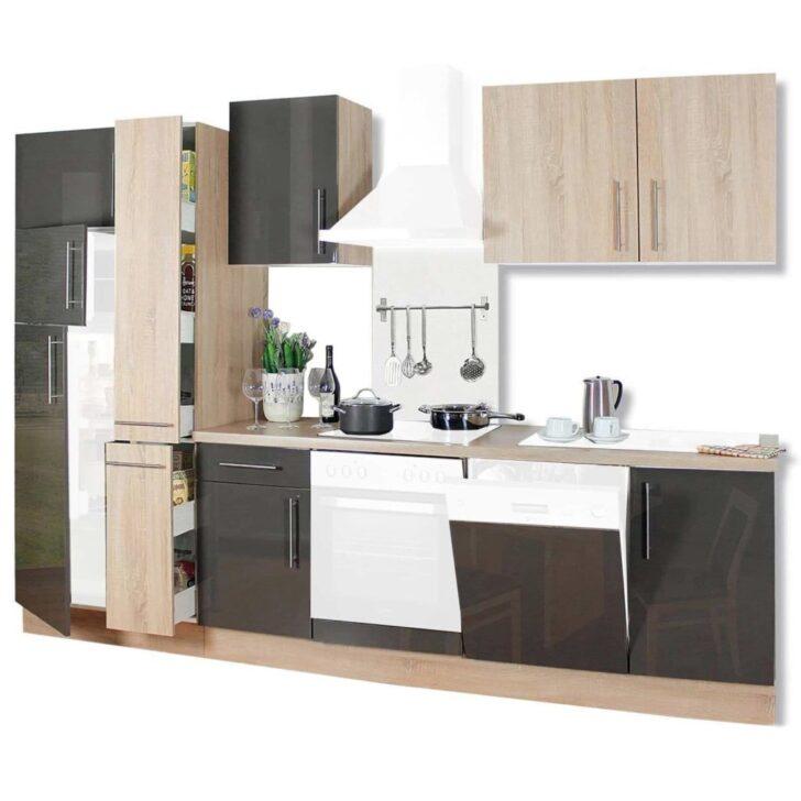 Medium Size of Kchen Bei Roller Splbecken Unterschrank Nobilia Küchen Regal Regale Wohnzimmer Küchen Roller