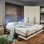 Schrankbett 180x200 Selber Bauen Bett Komplett Mit Lattenrost Und Matratze Bettkasten Massivholz Betten Küche Kaufen Ikea Ebay Amazon Massiv Günstige Wohnzimmer Schrankbett 180x200 Ikea