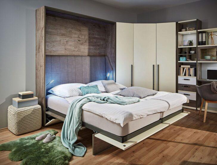 Medium Size of Schrankbett 180x200 Selber Bauen Bett Komplett Mit Lattenrost Und Matratze Bettkasten Massivholz Betten Küche Kaufen Ikea Ebay Amazon Massiv Günstige Wohnzimmer Schrankbett 180x200 Ikea