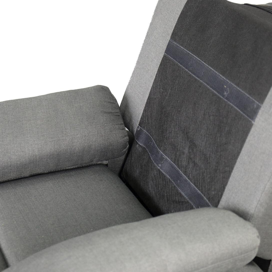 Large Size of Garten Liegestuhl Verstellbar Elektrisch Verstellbare Liegesessel Ikea Fernsehsessel Tv Sessel Relaxsessel Liegefunktion 180 Sofa Mit Verstellbarer Sitztiefe Wohnzimmer Liegesessel Verstellbar