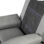 Liegesessel Verstellbar Wohnzimmer Garten Liegestuhl Verstellbar Elektrisch Verstellbare Liegesessel Ikea Fernsehsessel Tv Sessel Relaxsessel Liegefunktion 180 Sofa Mit Verstellbarer Sitztiefe