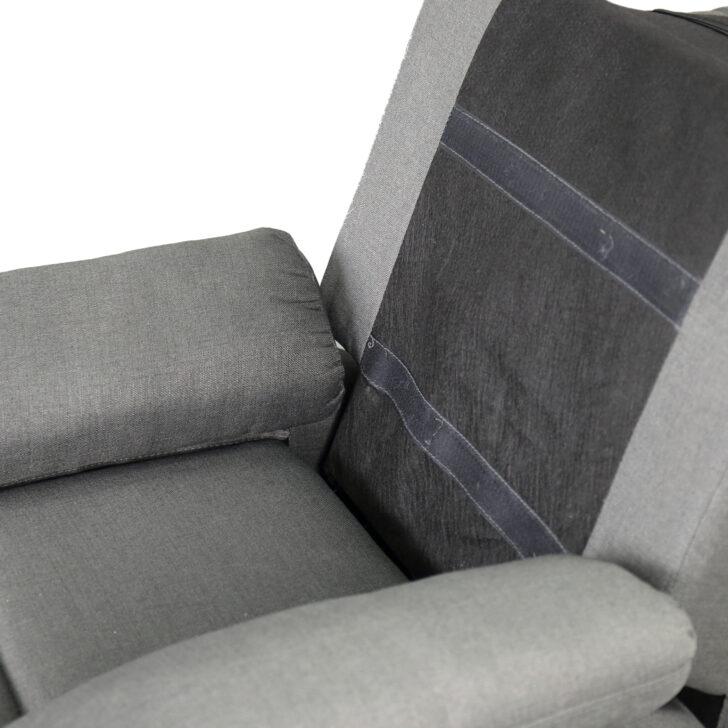 Medium Size of Garten Liegestuhl Verstellbar Elektrisch Verstellbare Liegesessel Ikea Fernsehsessel Tv Sessel Relaxsessel Liegefunktion 180 Sofa Mit Verstellbarer Sitztiefe Wohnzimmer Liegesessel Verstellbar
