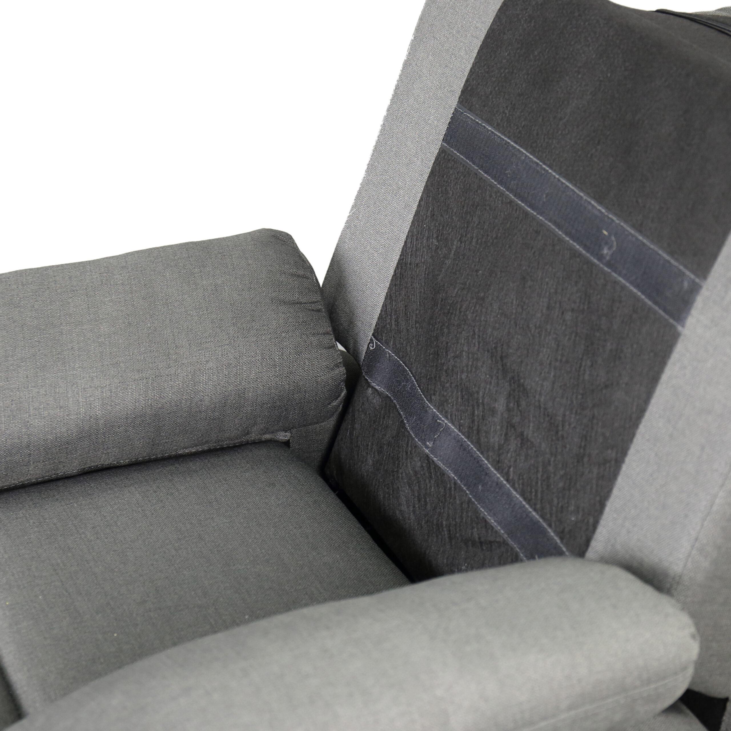Full Size of Garten Liegestuhl Verstellbar Elektrisch Verstellbare Liegesessel Ikea Fernsehsessel Tv Sessel Relaxsessel Liegefunktion 180 Sofa Mit Verstellbarer Sitztiefe Wohnzimmer Liegesessel Verstellbar