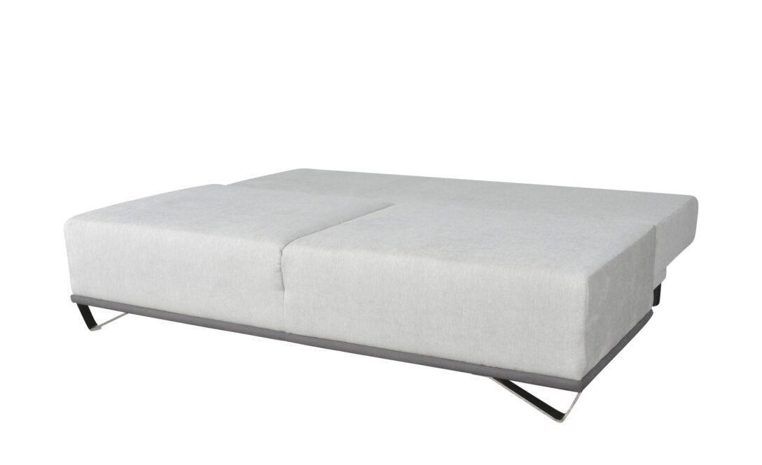 Large Size of Ikea Pappbett Betten Bei Sofa Mit Schlaffunktion Küche Kosten Modulküche 160x200 Miniküche Kaufen Wohnzimmer Pappbett Ikea