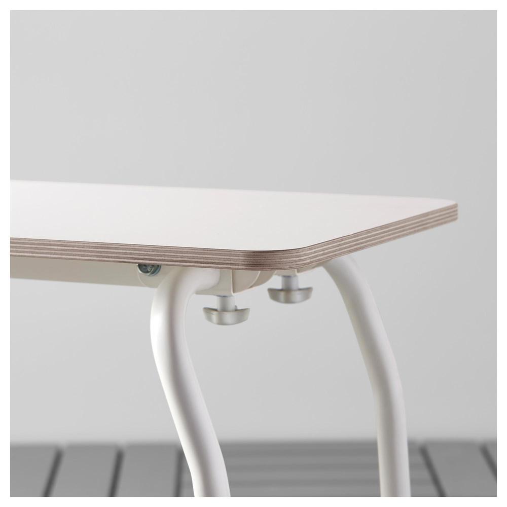Full Size of Ikea Ps 2014 Tisch 2cam Modulküche Betten 160x200 Küche Kosten Bei Sofa Mit Schlaffunktion Kaufen Miniküche Wohnzimmer Gartentisch Ikea