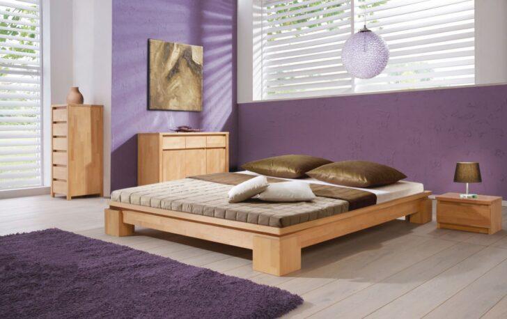 Medium Size of Bett 100x200 Betten Weiß Wohnzimmer Futonbett 100x200