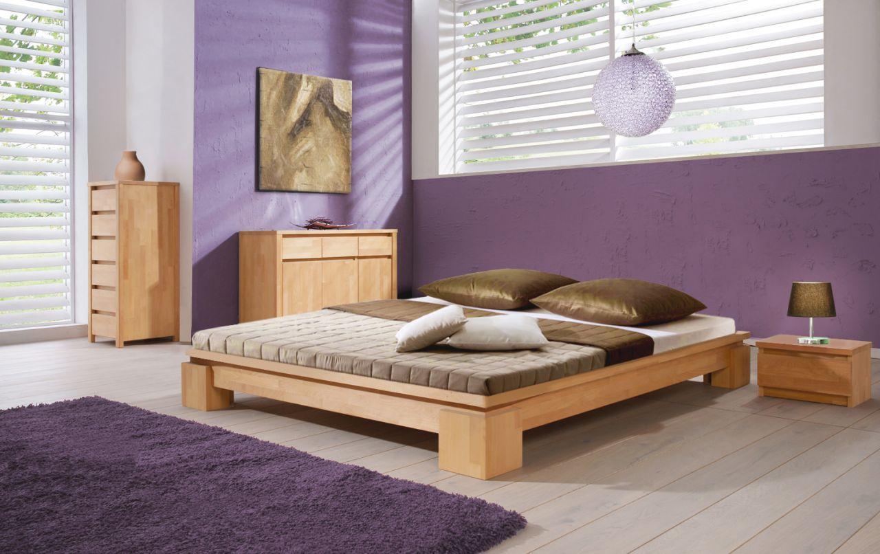 Full Size of Bett 100x200 Betten Weiß Wohnzimmer Futonbett 100x200
