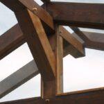 Konstruktion Gewchshaus Aus Holz Alu Fenster Holzfliesen Bad Garten Holzhaus Bett Massivholz Betten Esstische Esstisch Holzplatte 180x200 Holzregal Küche Wohnzimmer Gewächshaus Holz