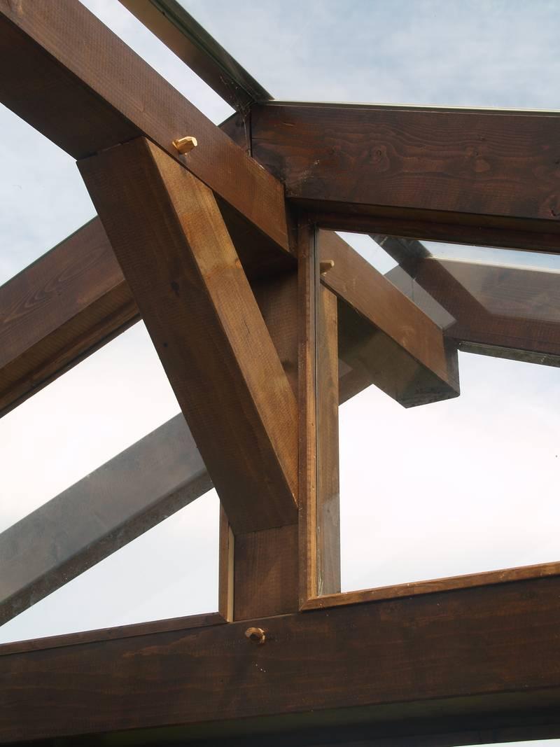 Full Size of Konstruktion Gewchshaus Aus Holz Alu Fenster Holzfliesen Bad Garten Holzhaus Bett Massivholz Betten Esstische Esstisch Holzplatte 180x200 Holzregal Küche Wohnzimmer Gewächshaus Holz